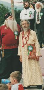 2002 ITALO 7