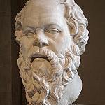 150px-Socrates_Louvre-150x150