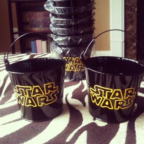 starwars latas