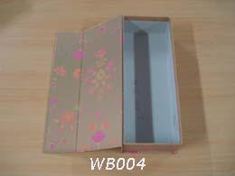 Wine Packaging Boxes Wine Bottle Boxes Custom Wine