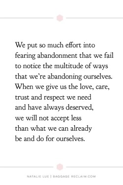 Masterly About Fear Est Love Rs07 Abandonment Causes You To Choose People Who Leave I Am A Token We Put So Much Effort Into Fearing Abandonmentthat We Fail Fear Est Love Runescape 2007 I Am A Token