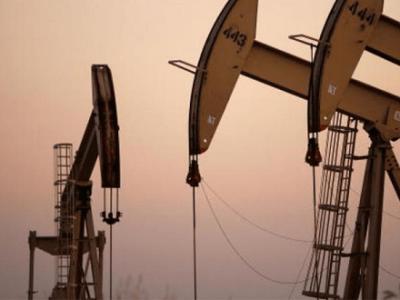 العراق يدعو لزيادة إنتاج النفط والغاز في 2017