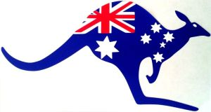 Islamic State Terror in Australia Australia-Islamic-State-Terror-threat