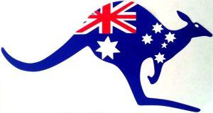 Australia Islamic State Terror threat
