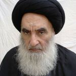 9 Key Figures in the Present Iraq Crisis Who You Should Know Sistani