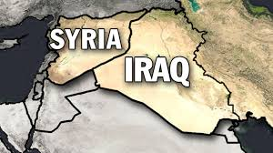 Dire lessons from Syria for Iraq