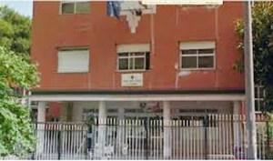 """Patto di gemellaggio tra la Scuola """"G. Carducci""""  di Bagheria e  la Scuola """"G. Ungaretti"""" di  Solarolo"""