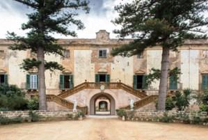 Villa Sant'Isidoro de Cordova... un anno dopo