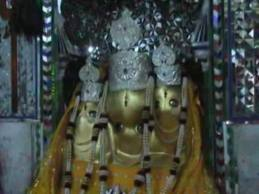 photo-image-of-dasamahavidya-maa-baglamukhi-devi-pitambara-from-temple-nalkheda-shajapur-mp-india