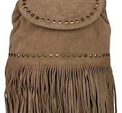 Steve Madden Backpack Featured Image