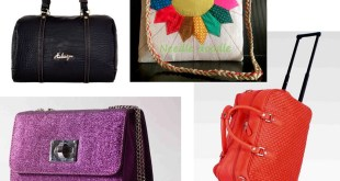 Occasion Bags Featured Image