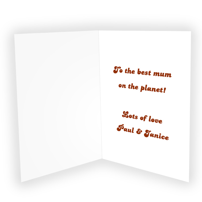 personalised-mothers-day-card-beautiful-inside - Gift Ideas Blog