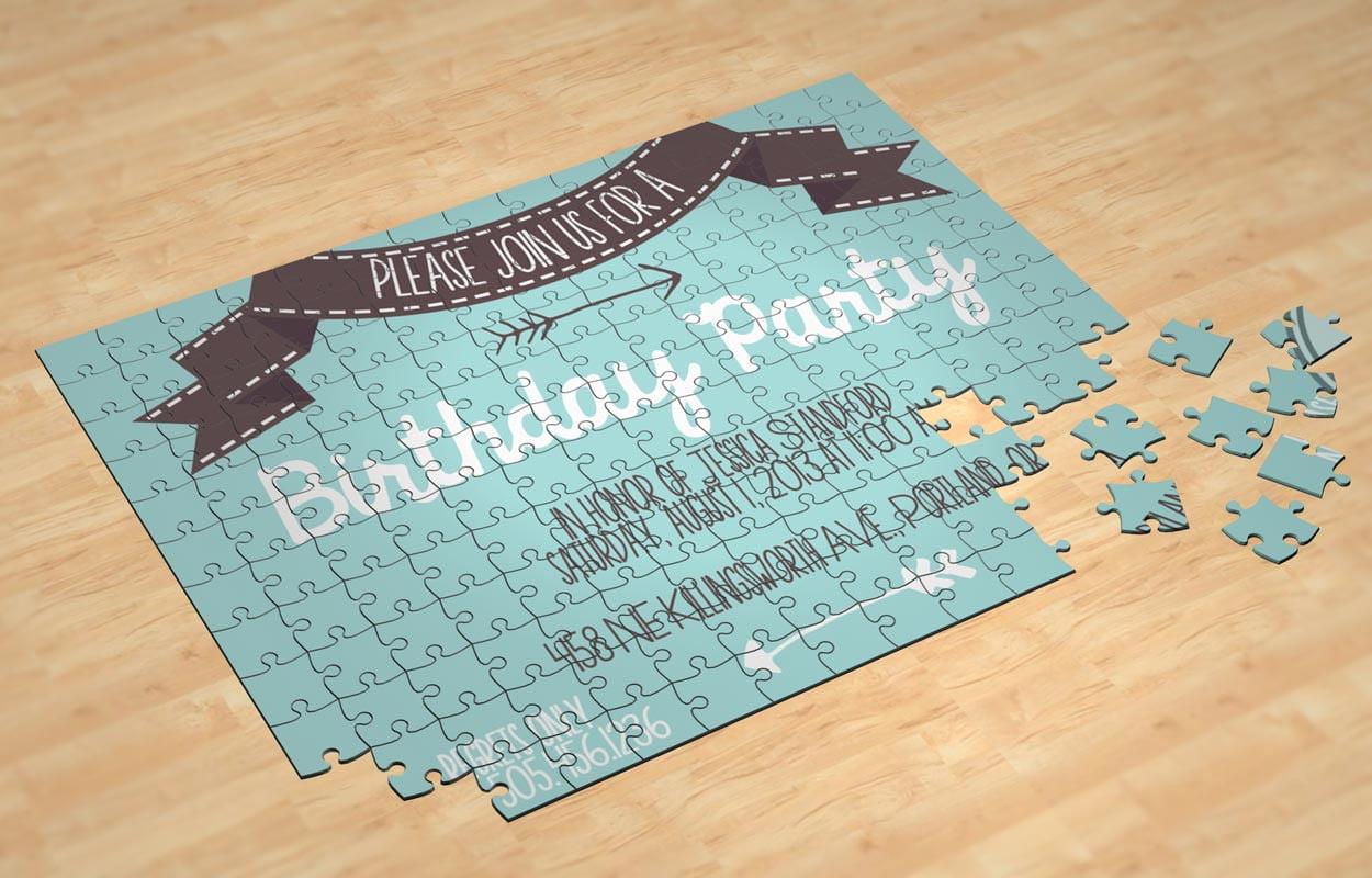 baby birthday invitations templates free