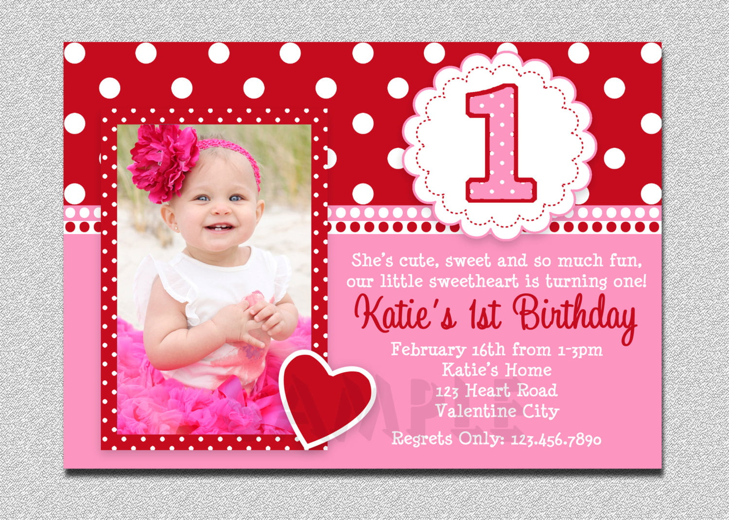 printable bday invitations