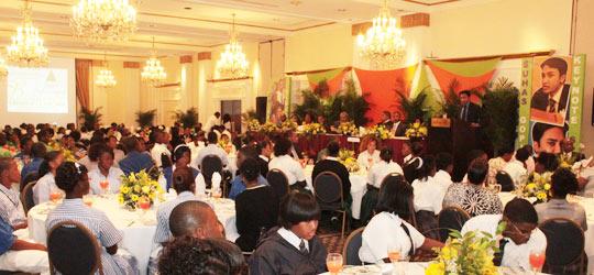 Junior Achievement Bahamas worldu0027s youngest entrepreneur - junior achievement bahamas