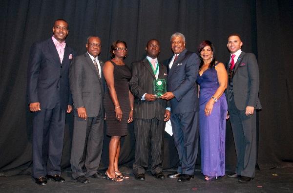 Junior Achievement Bahamas Nassau / Paradise Island, Bahamas - junior achievement bahamas
