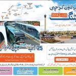 Bahria Town Karachi Balloting Date March 23, 2014