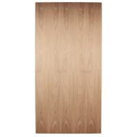 Cabinet Grade Plywood.html | Autos Post