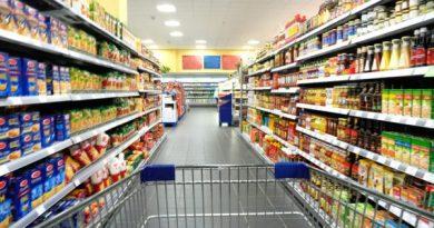 Según INDEC, la inflación de agosto fue de 1,4%