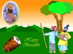 Baisakhi Downloads. 1024 x 768.Festivals Of India Essay In English