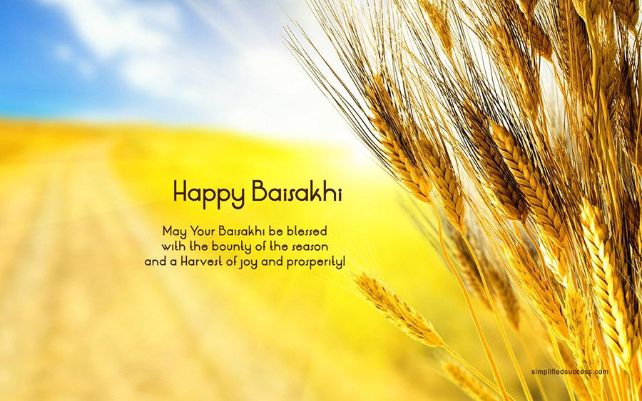 Desktop Wallpaper With Tamil Quotes Baisakhi Wallpapers Happy Baisakhi Images For Desktop