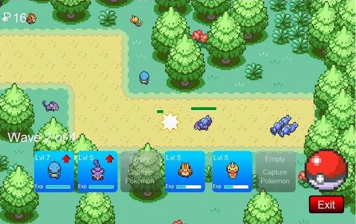 download game pokemon offline apk