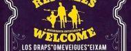 Festival Roble Rock Solidari en Valderrobres