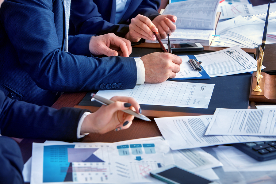 Business analyst payroll \u2014 An overview BAjobsca