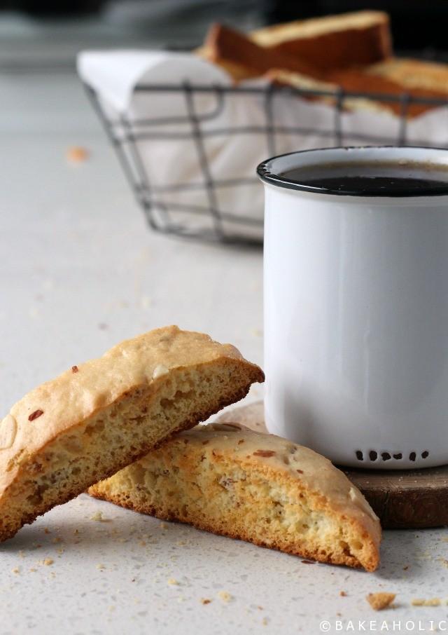 biscotti-034-bakeaholic-ca