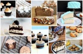 10 Most Popular Recipes of 2013