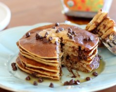 Pancake Day Recipe Roundup