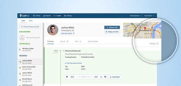 A Review of Call Tracking Solutions for HubSpot - Baker Labs Online