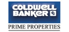 Listing Automation Technology Streamlines Marketing Process for Coldwell Banker Agents