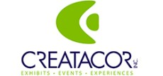 Creatacor Completes Rebrand, Redesign of Headquarters