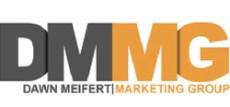 Dallas-Based SEO Marketing Company, DMMG, Relocates to Albany