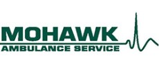 Mohawk Ambulance Service to Host Second Annual Summer Safety Day with Local Agencies and Community Organizations