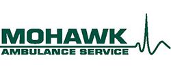 Mohawk Ambulance Baker Web