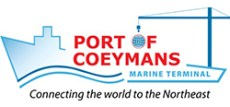 Port of Coeymans Hosts Community Appreciation and Ten Year Anniversary Event