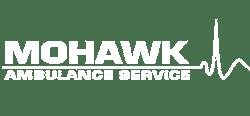 Mohawk Ambulance Service