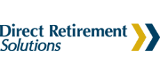 Direct Retirement Solutions Promotes Business Growth with Hiring of Amy Klein  as Vice President and General Counsel
