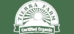 Tierra Farm