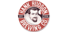 Hank Hudson Brewing Company and Wolf Hollow Brewing Company Celebrate Collaboration on New Brew