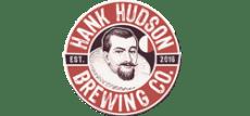 Hank Hudson Brewing Company Opens in Halfmoon