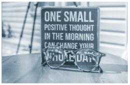 3 Phrases to Get You Through the Day
