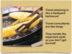 TravelAgents