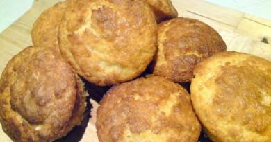 coconutalmondmuffins