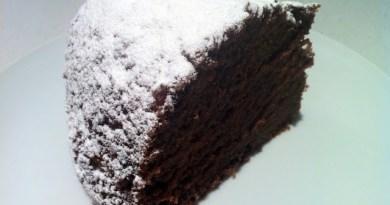 Chocolate-Rum-Cake1