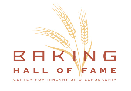 Examples in leadership excellence Bakingbusiness February 13