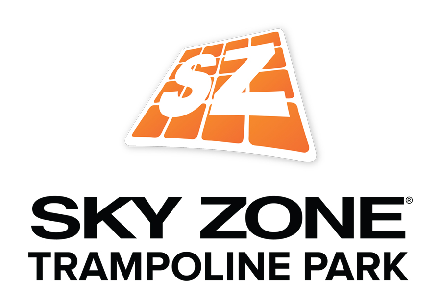 GreatLIFE Partners with Sky Zone Trampoline Park Bakker Crossing