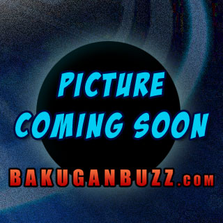 comingsoon Mantris Bakugan
